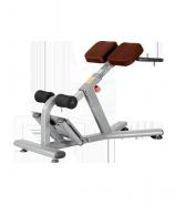 Гиперэкстензия Bronze Gym  J-026